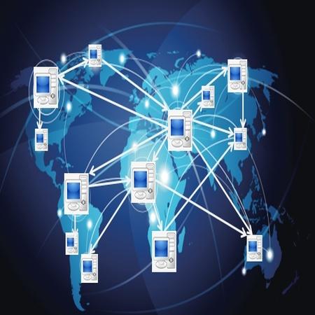 Computer Network Quiz Online