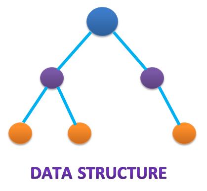 Data Structures Quiz Online