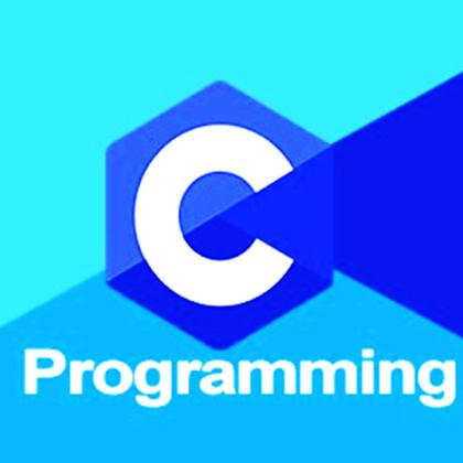 C Programming MCQ Quiz