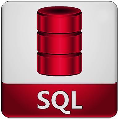 SQL Quiz Advanced
